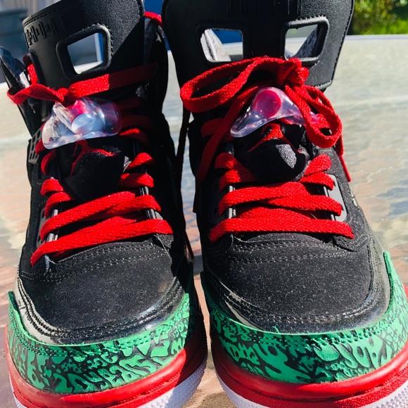 Nike Other - Nike Air Jordan's